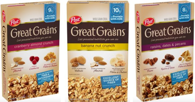 graphic relating to Printable Cereal Coupons titled Contemporary Report Cereal Printable Discount codes \u003d Excellent Grains Cereal accurately