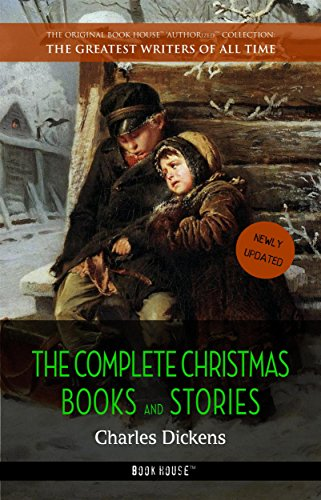Free eBooks: Gifts in a Jar, Unplug and Play: Screen-Free Activities for Kids, Come Next Winter, plus more!