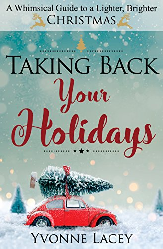 Free eBooks: Thanksgiving Recipes, Taking Back Your Holidays, Make Ahead Meals, plus more!
