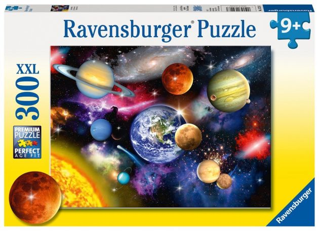 Amazon.com: Up to 50% off Ravensburger Games & Puzzles