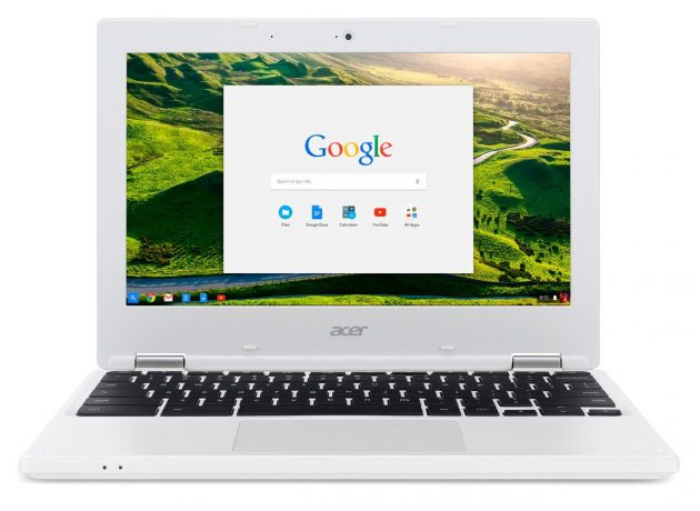 Amazon.com: Up to 30% off Google Chromebooks!