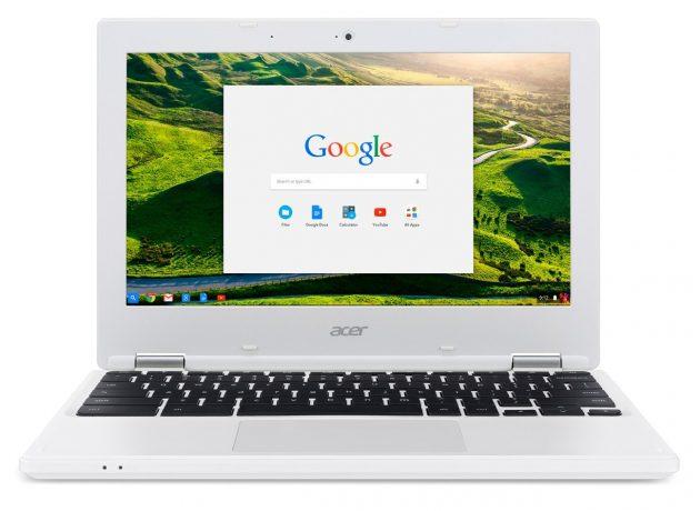Amazon.com: Up to 30% off Google Chromebooks!