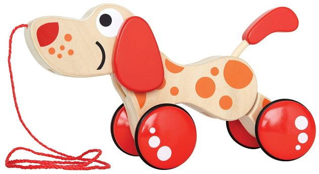 Amazon.com: Up to 50% off Hape Wooden Toys