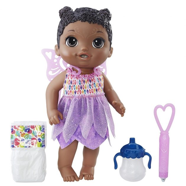 Get Lowest Prices On Baby Alive Dolls Money Saving Mom Money Saving Mom