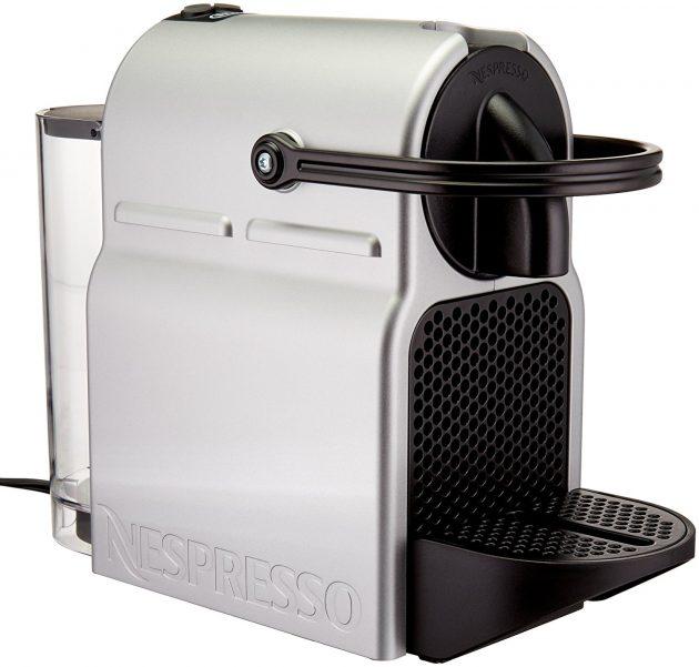 Amazon.com: Nespresso Inissia Espresso Machine only $65.99!