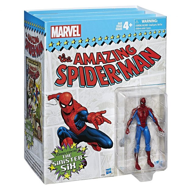 Amazon.com: Up to 50% off select toys!