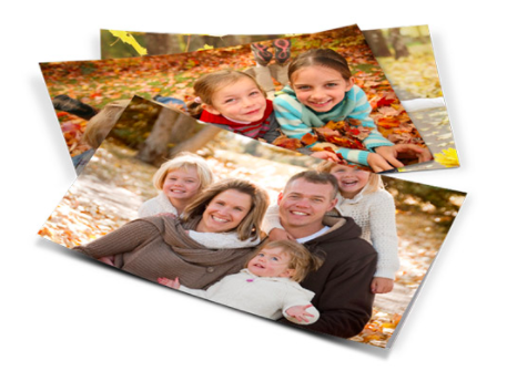 Walgreens Photo: Get 25 Photo Prints for just $0.25 + Free Pickup!