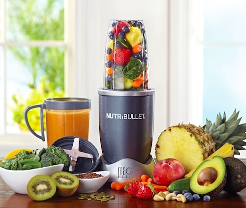 The Best Kohl S Black Friday Deals Nutribullet Step2 Play Kitchen