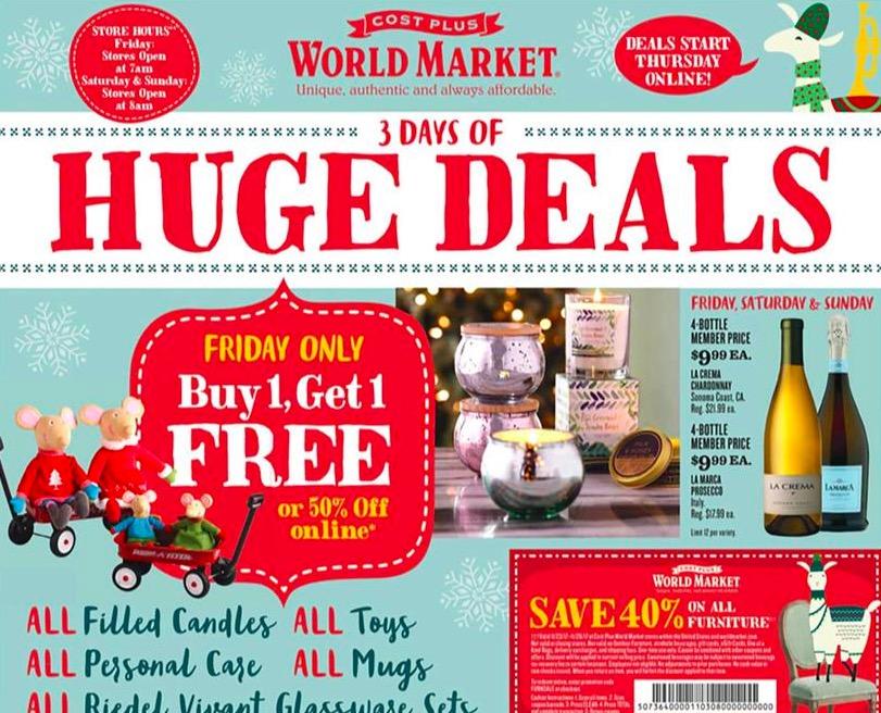world market black friday ad 2017 money saving mom. Black Bedroom Furniture Sets. Home Design Ideas