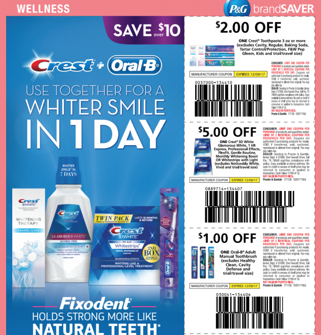 It is a graphic of Légend P&g Coupon Printable