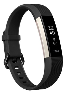 Amazon.com: Get a FitBit Tracker as low as $99 shipped!
