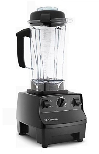 Amazon.com: Vitamix 5200 Blender just $298.95 shipped!