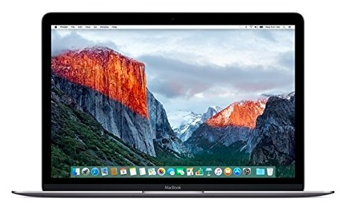 Amazon.com: Apple MacBook just $999.99 shipped!