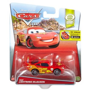 Target Over 50 Off Disney Pixar Cars 3 Character Vehicles