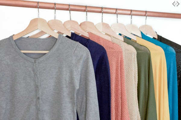 Cents of Style: Get fall cardigans as low as $14.97 shipped!