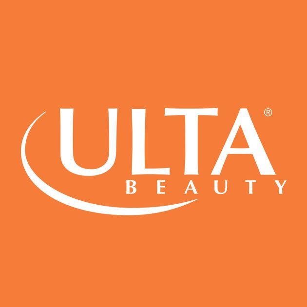 Ulta: $5 off $15 purchase coupon