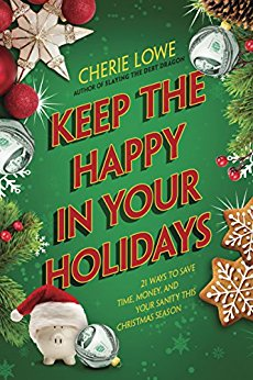 Free eBooks: Declutter Your Life, From Depths We Rise, Keep the Happy in Your Holidays,  more!