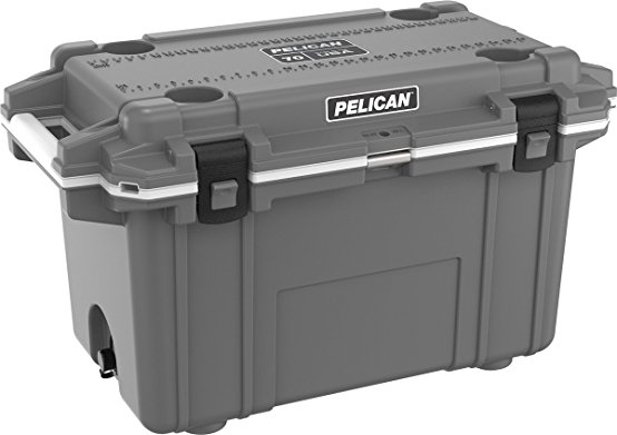 Amazon.com: Up to 30% off Pelican Coolers