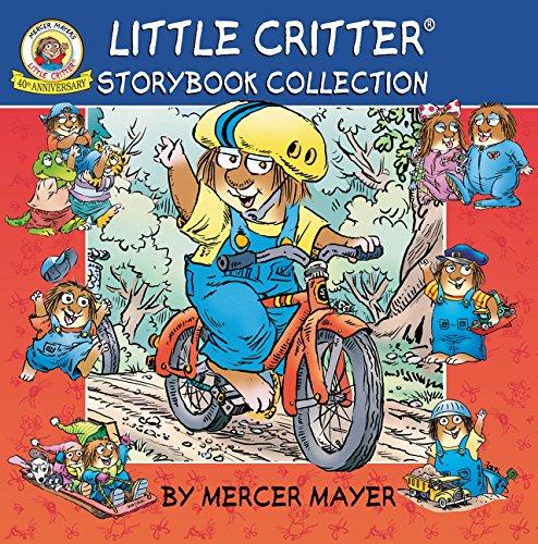 *HOT* Huge Discounts on Children's Books (Sandra Boynton, Eric Carle, BOB Books, plus many more!)