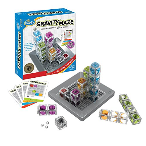 Amazon.com: Over 40% off Strategy Games!