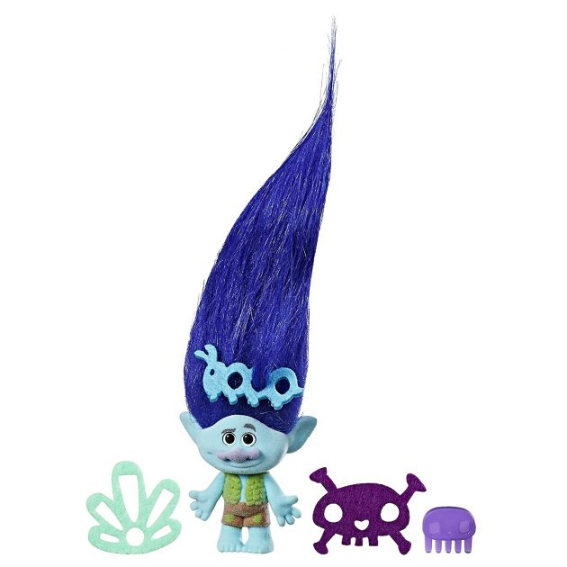 *HOT* Get HUGE discounts on popular holiday toys (Paw Patrol, Fisher-Price, KidKraft, Disney Pixar, & more!)