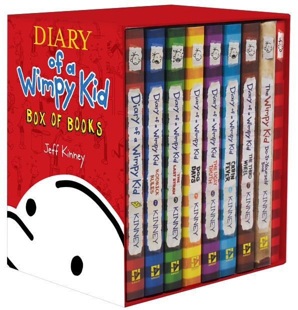 Hot huge discounts on childrens books diary of a wimpy kid hot huge discounts on childrens books diary of a wimpy kid elephant piggie frog and toad and more solutioingenieria Choice Image