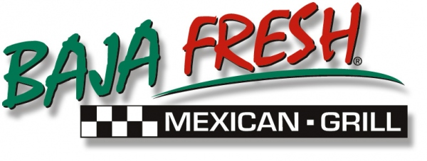Baja Fresh