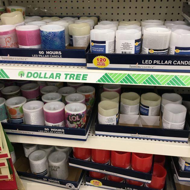 23 Stocking Stuffer Ideas From Dollar Tree