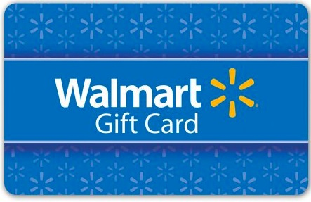 Coca-Cola Walmart Gift Card Instant Win Game (50,000 Winners!)