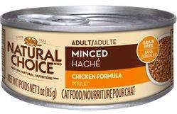 PetSmart: Free Nutro Wet Food Coupon