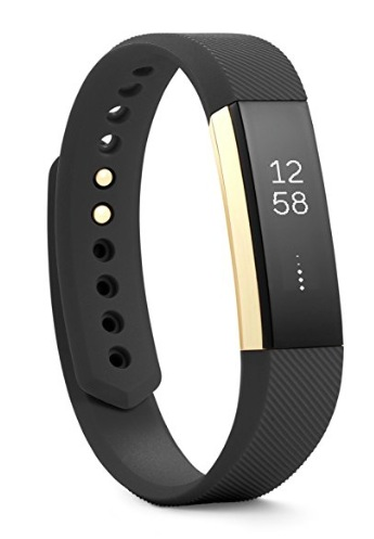 Save up to $50 on Select Fitbit Trackers = Fitbit Alta Fitness Tracker just $99.99 shipped!