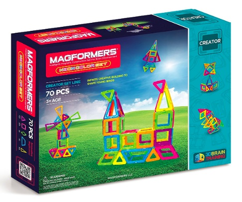 Amazon.com: Up to 40% on Favorite Holiday Toys!