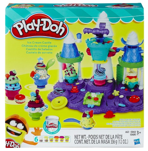 Amazon.com: Up to 40% off Toys (Play-Doh, NERF, Transformers & more)!