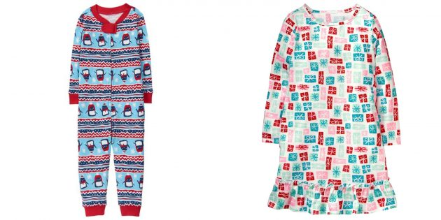 *Super HOT* Gymboree: HUGE Winter Stock Up Sale + Free Shipping!!