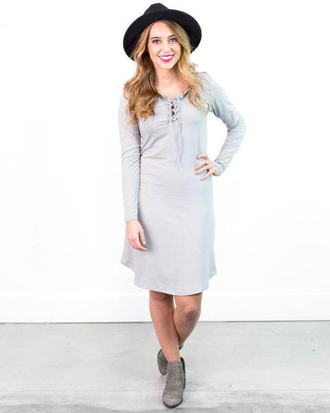 Cents of Style: Huge $10 Sale!