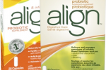 Align Probiotic Supplements Settlement: Get $15.88 per product purchase, up to $49.26!