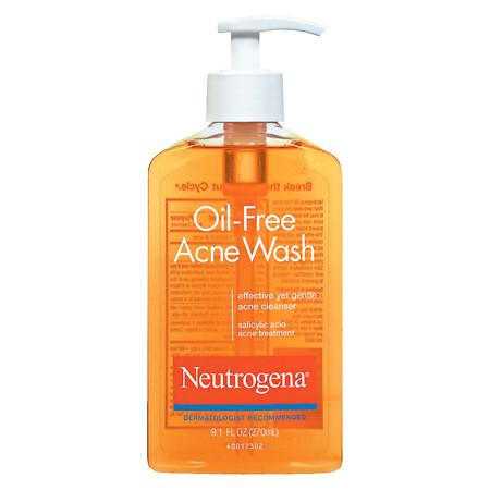 photo about Printable Neutrogena Coupon titled Contemporary $3/1 Neutrogena Pimples Material Printable Coupon Financial