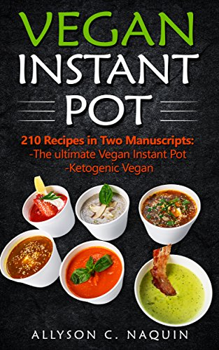 Free ebooks hassle free salsa cookbook vegan instant pot download a free copy of hassle free salsa cookbook forumfinder Gallery