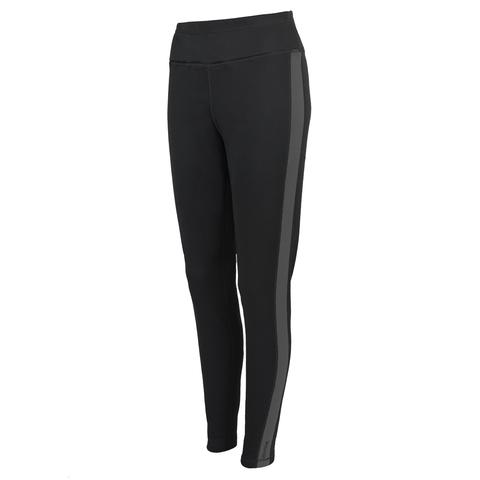 Get Reebok Women's Sports Leggings for just $16 shipped!