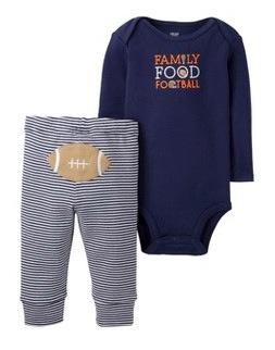 Target Cartwheel: 15% off Newborn & Baby Apparel