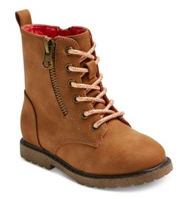 Target Cartwheel: 20% off Clearance Shoes, Slippers & Boots
