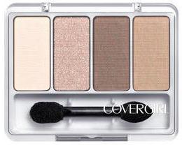 CVS: Covergirl Eye Shadows only $1.99!