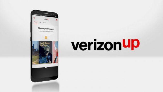 Verizon Up Rewards Members: Possible Free $8 Amazon Video Credit