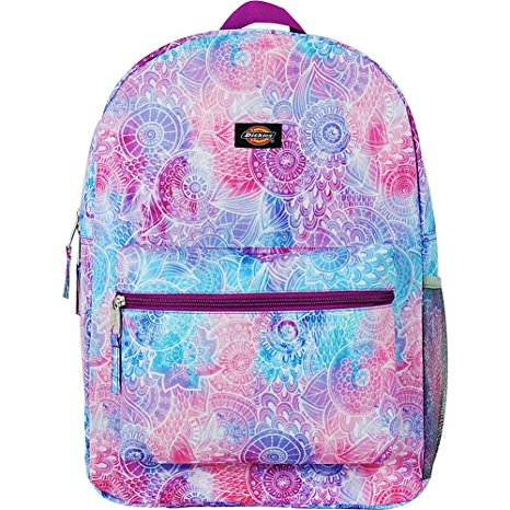 Amazon.com: Dickies Student Backpack only $9.79!