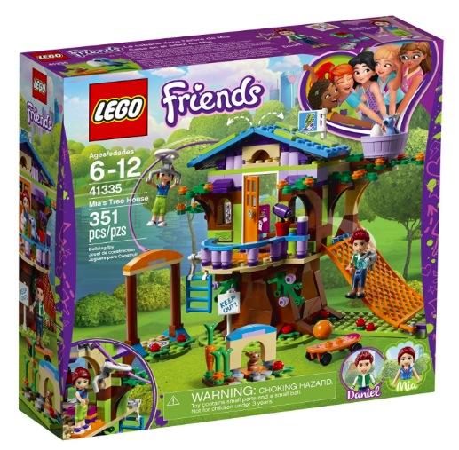Amazon.com: LOWEST Prices on LEGO Sets!
