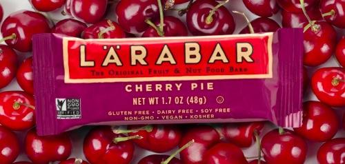 Amazon.com: Larabar Gluten Free Bars (16 count) as low as $8.52 shipped!