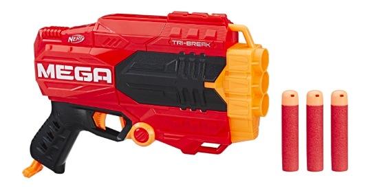 Amazon.com: HUGE Savings on Hasbro Indoor Toys & Games!