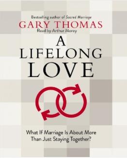 Christian Audio: Free Audiobook - A Lifelong Love