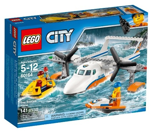 Target.com: Up to 40% off LEGO Sets!