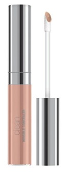 Amazon.com: Covergirl Clean Invisible Lightweight Concealer only $1.63!